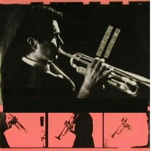 Herb Alpert - Diamonds (ft Janet Jackson) (1987)