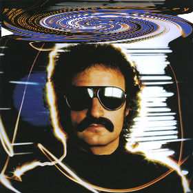 Giorgio Moroder - From Here to Eternity (1977)
