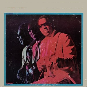 Clarence Carter - Patches (1970)