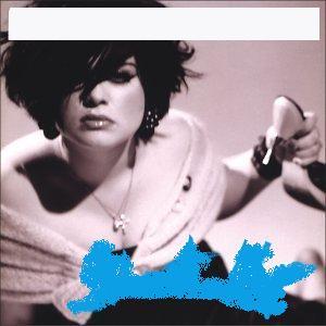 Kelly Osbourne - Shut up (2002)