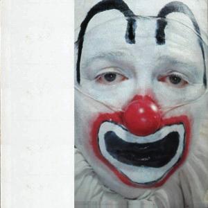 Charles Mingus - The Clown (1957)