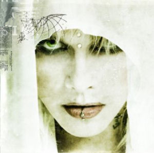 Otep - The Ascension (2007)