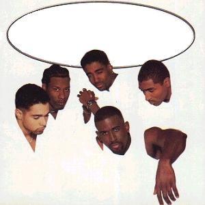 Az Yet - Az Yet (1996)