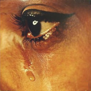 Mavis Staples – Only for the Lonely (1970)