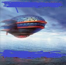 Transatlantic - SMPT:e (Stolt Morse Portnoy Trewavas) (2000)