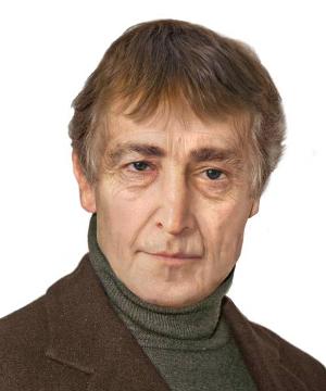 John Lennon (2013)