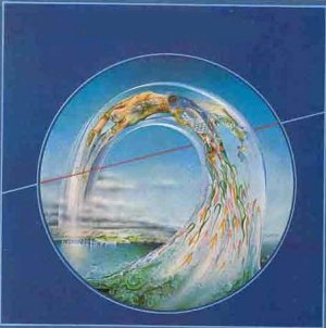 John Martyn - One World (1977)