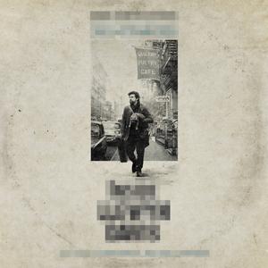 Various Artists - Inside Llewyn Davis (2013)