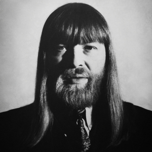 Various Artists - Who's That Man: A Tribute to Conny Plank (2013)