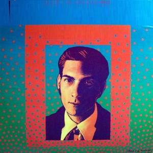 Steve Cropper - With a Little Help from My Friends (1970)