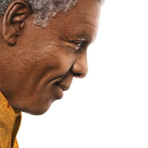 Various Artists - Mandela: Long Walk to Freedom (original motion picture soundtrack) (2013)