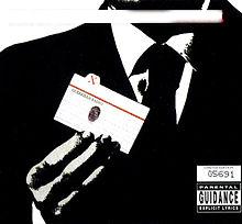 Rage Against the Machine - Guerrilla Radio (1999)