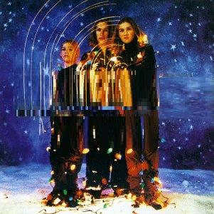 Hanson - Snowed In (1997)