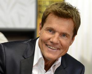 Dieter Bohlen (2013)