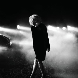Goldfrapp - Tales of Us (2013)