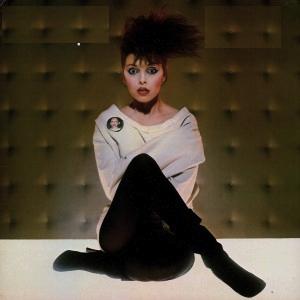 Pat Benatar - Get Nervous (1982)