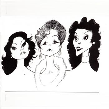Eva Marton, Renata Scotto, Kiri Te Kanawa - Favorite Puccini Arias By The World´s Favorite Sopranos (1991)