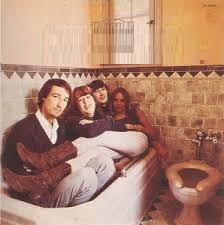The Mamas & The Papas - If you can believe your eyes and ears (1966)
