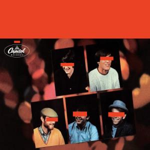 The Beach Boys - Good Vibrations (1966)