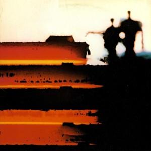 Steely Dan - Greatest Hits (1978)
