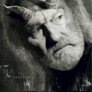 Roy Harper – Man and Myth (2013)