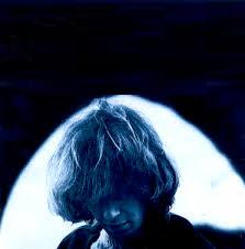 Julian Cope - World Shut Your Mouth (1984)