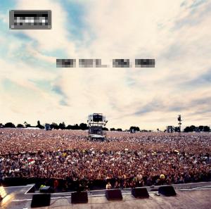 Oasis - Time Flies... 1994-2009 (2010)
