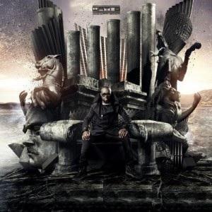 Maître Gims - Subliminal (2013)
