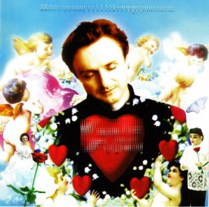 Goran Bregovic – Music for Films (2000)