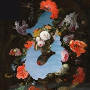 Van Dik Hout - Alles wat naar boven drijft (2014)