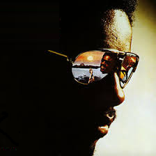 Stevie Wonder - Music of My Mind (1972)