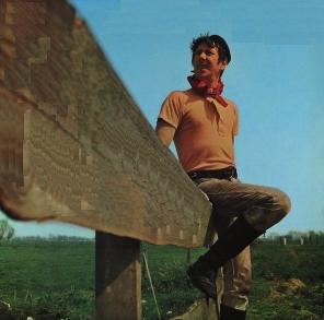 Albert Mol - Als kind reeds... (1970)