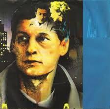 Raymond van het Groenewoud – Brussels by Night (1983)