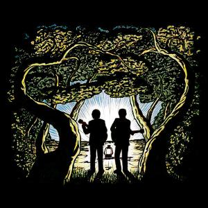 Neil Finn & Paul Kelly - Goin' Your Way (2013)