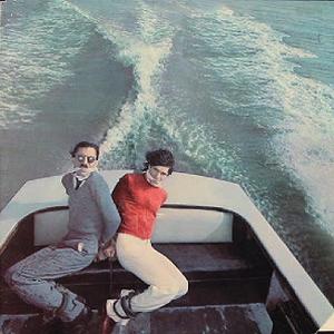 Sparks - Propaganda (1974)