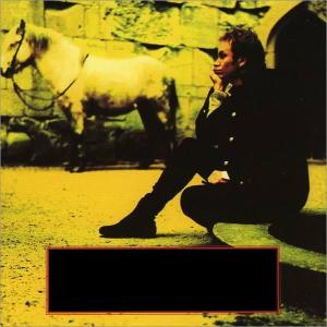 Sting - Ten Summoner's Tales (1993)