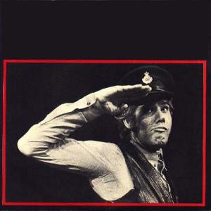Paul van Vliet - Majoor Kees en de Sinterklahaas (1976)