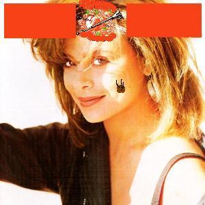 Paula Abdul - Forever Your Girl (1989)