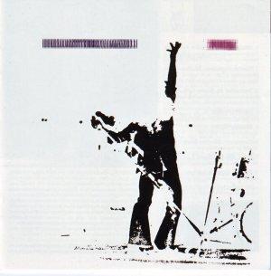 Free - Heartbreaker (1973)
