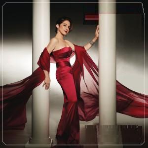 Gloria Estefan - The Standards (2013)