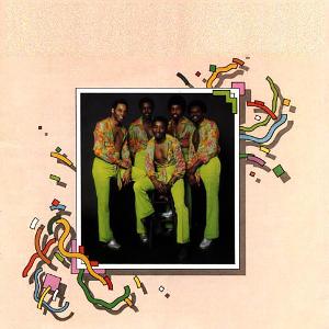 The Trammps - Trammps (1975)