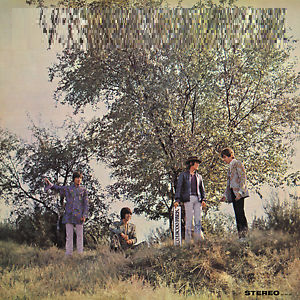 The Small Faces - There Are But Four Small Faces (1968)