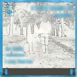 Simon & Garfunkel - A Hazy Shade of Winter (1966)