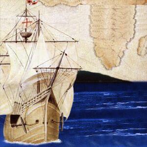 Angra - Freedom Call (1996)