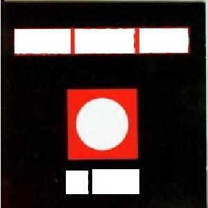 Janse Bagge Bend - Hie Vrieve (1992)