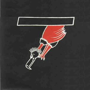 Geier Sturzflug - Bruttosozialprodukt (1982)