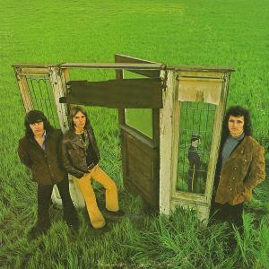 Hamilton, Joe Frank & Reynolds - Hamilton, Joe Frank & Reynolds (1970)