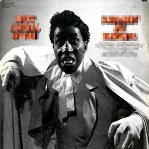 Screamin' Jay Hawkins - I Put a Spell on You (1958)