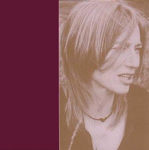 Beth Gibbons & Rustin Man - Out of Season (2002)