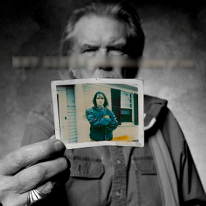 Guy Clark - My Favorite Picture of You (2013)